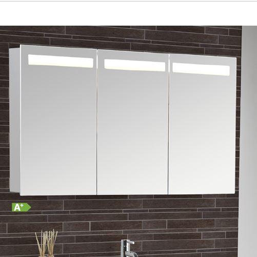Wellness produkt spiegel und spiegelschr nke scanbad scanbad by dansani - Scanbad spiegelschrank ...
