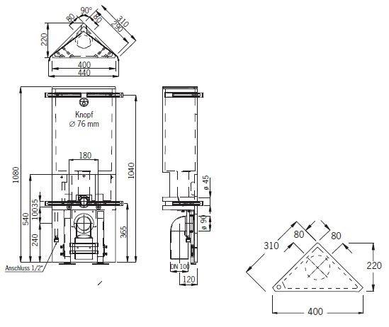 Eck Wc Platzbedarf : wellness produkt selbstbauprogramm ~ A.2002-acura-tl-radio.info Haus und Dekorationen