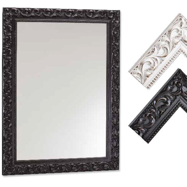wellness produkt spiegel und spiegelschr nke cipi cipi spiegel acantho mit. Black Bedroom Furniture Sets. Home Design Ideas