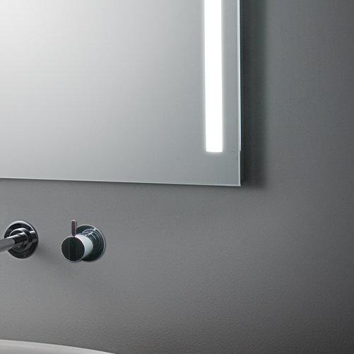 wellness produkt spiegel und spiegelschr nke koh i noor koh i noor. Black Bedroom Furniture Sets. Home Design Ideas