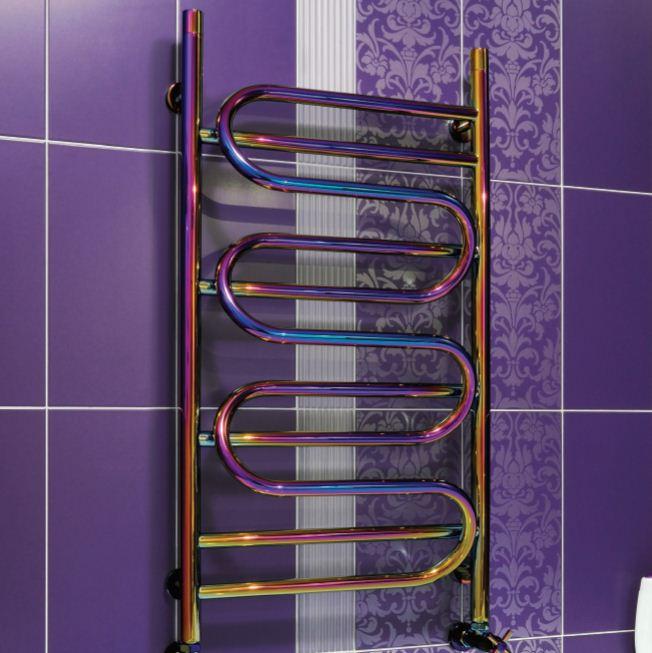 Wellness Edition Com Produkt Sunerzha Design Heizkorper