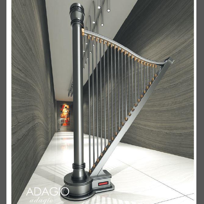 wellness produkt termosan carisa designheizk rper carisa carisa adagio. Black Bedroom Furniture Sets. Home Design Ideas