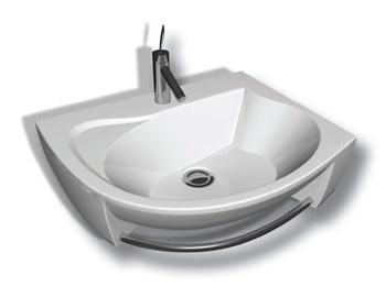 wellness produkt waschbecken kleines bad ravak waschbecken rosa ihr. Black Bedroom Furniture Sets. Home Design Ideas