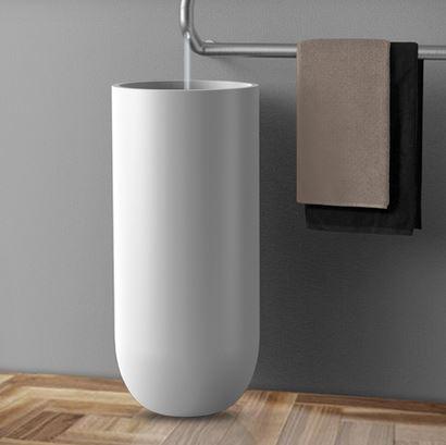 wellness produkt waschtische und schalen jee o jee o waschbecken. Black Bedroom Furniture Sets. Home Design Ideas