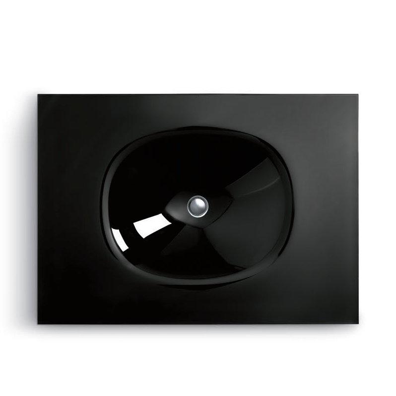 wellness produkt waschtische und schalen kohler kohler runway raven. Black Bedroom Furniture Sets. Home Design Ideas