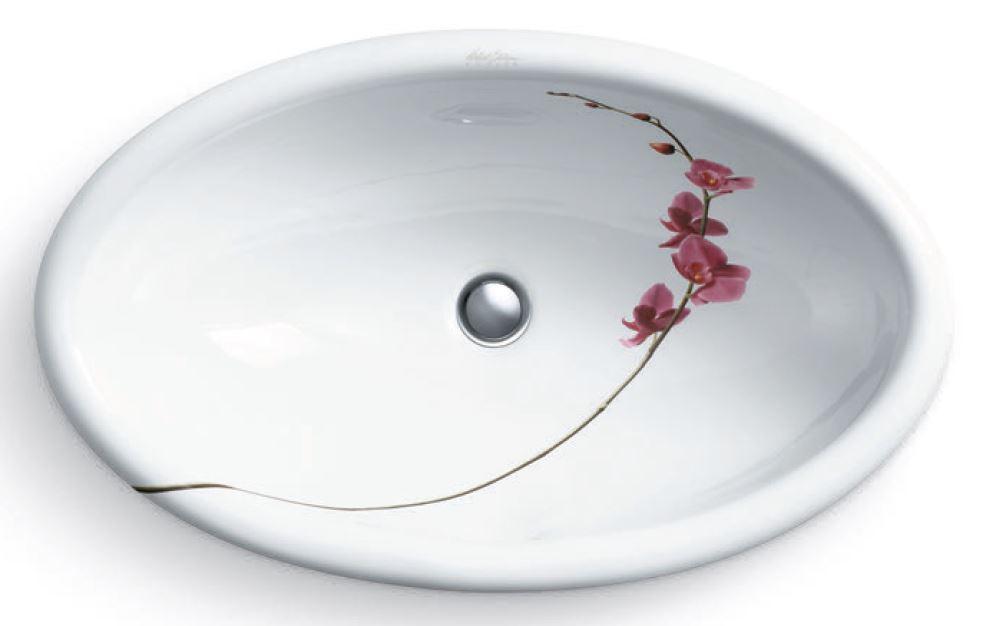 wellness produkt waschtische und schalen kohler kohler soliloquy einbau. Black Bedroom Furniture Sets. Home Design Ideas